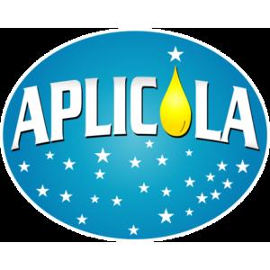 Aplicola