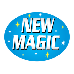 New Magic